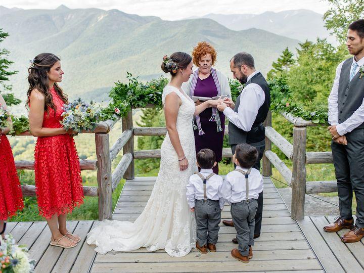 Tmx Keagy 0628 51 716544 159907156012815 Nashua, NH wedding officiant