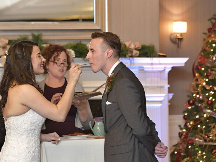 Tmx Liz Justin Maple Syrup 51 716544 159907125487570 Nashua, NH wedding officiant