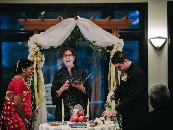Tmx Mrin Amir 130 51 716544 159907185089898 Nashua, NH wedding officiant