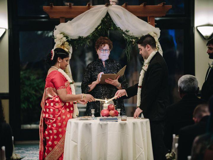 Tmx Mrin Amir 139 51 716544 159907186221461 Nashua, NH wedding officiant