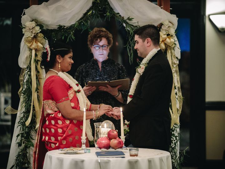 Tmx Mrin Amir 143 51 716544 159907187123991 Nashua, NH wedding officiant