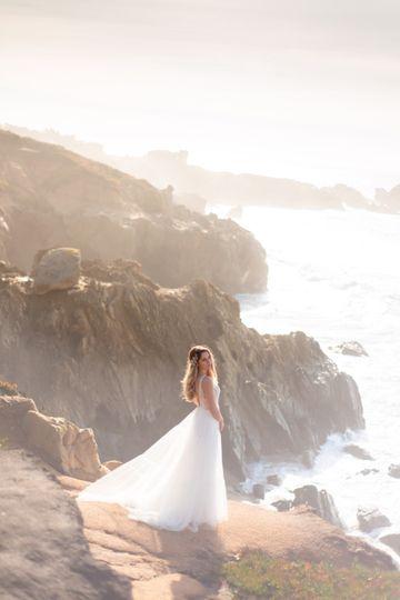Jen Vazquez Photography