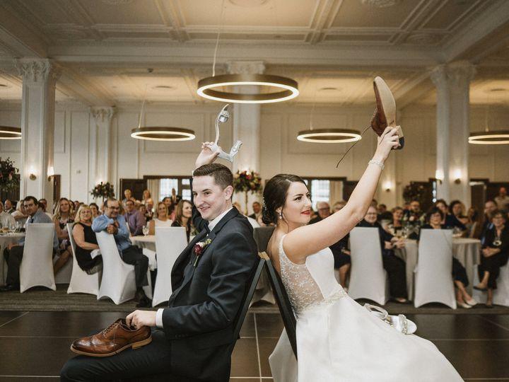 Tmx 0637 51 976544 Des Moines, IA wedding venue