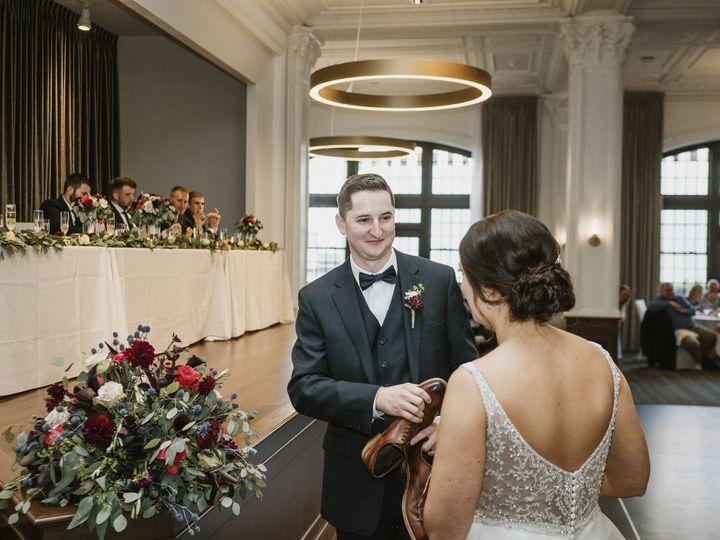 Tmx 0638 51 976544 Des Moines, IA wedding venue