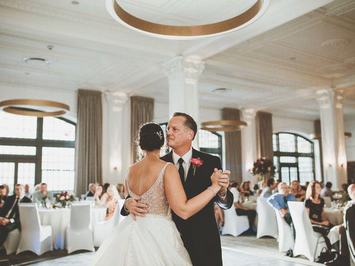 Tmx 0667 51 976544 1560890150 Des Moines, IA wedding venue