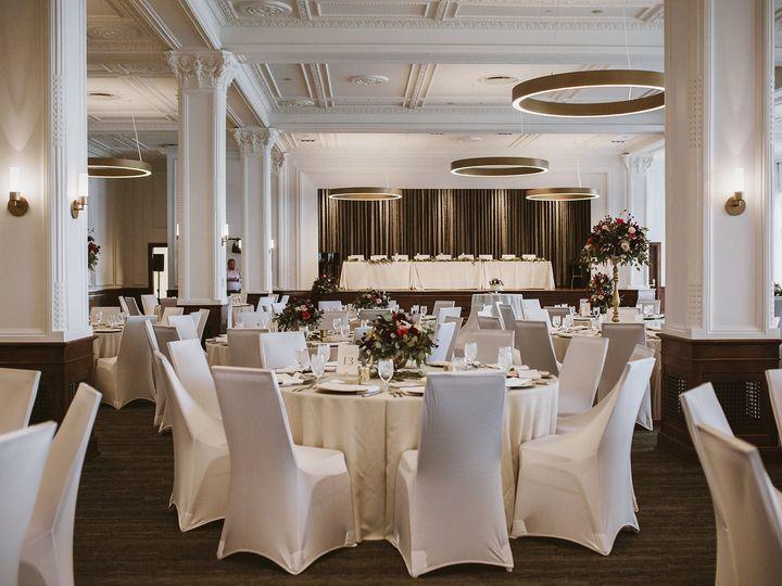 Tmx 0790 Web 51 976544 Des Moines, IA wedding venue