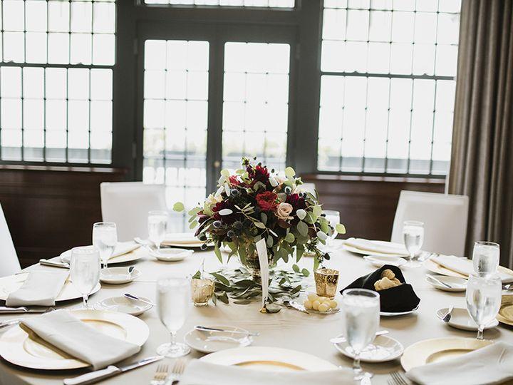 Tmx 0795 Web 2 51 976544 Des Moines, IA wedding venue