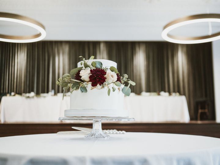 Tmx 0819 51 976544 Des Moines, IA wedding venue
