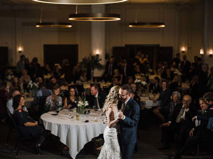 Tmx 1515010122742 E 610 Of 685 Des Moines, IA wedding venue