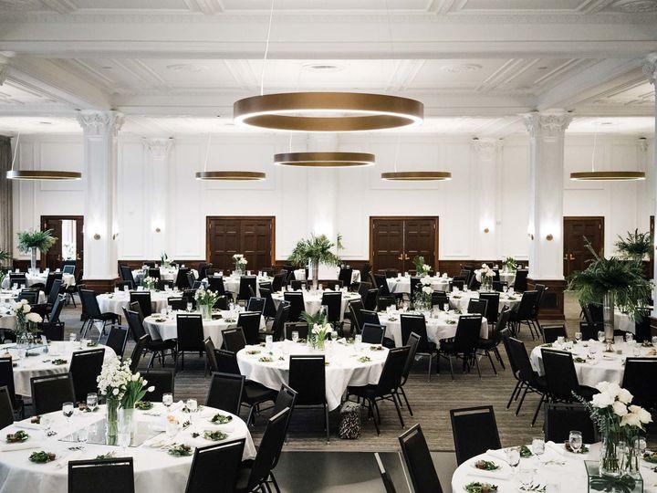 Tmx 1515010143027 E 524 Of 685 Des Moines, IA wedding venue