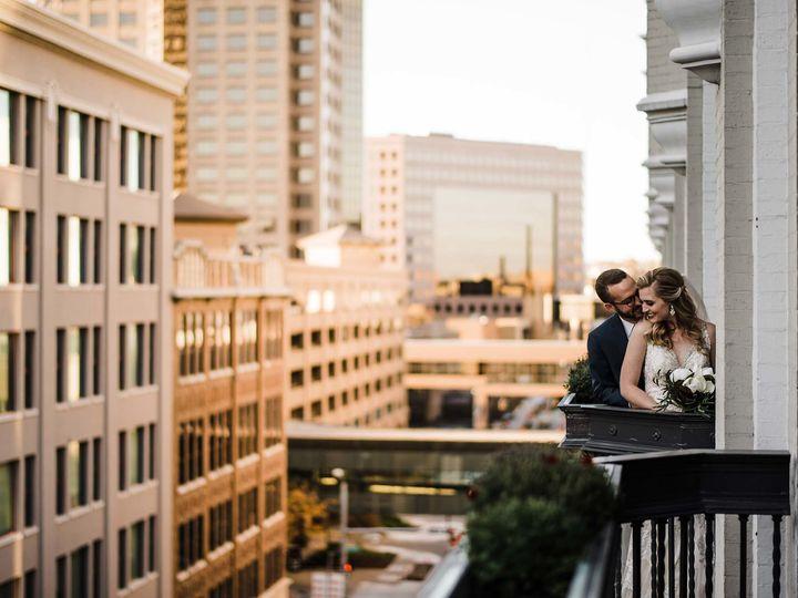 Tmx 1515010181705 E 490 Of 685 Des Moines, IA wedding venue