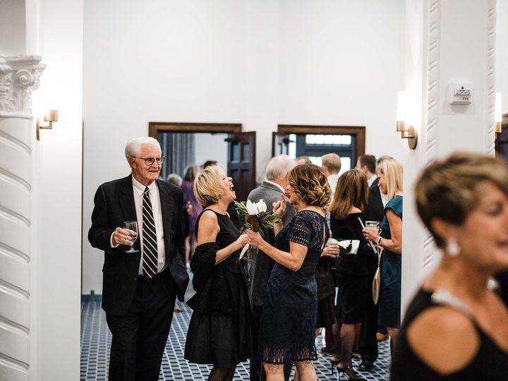 Tmx E 502 Of 685 51 976544 Des Moines, IA wedding venue