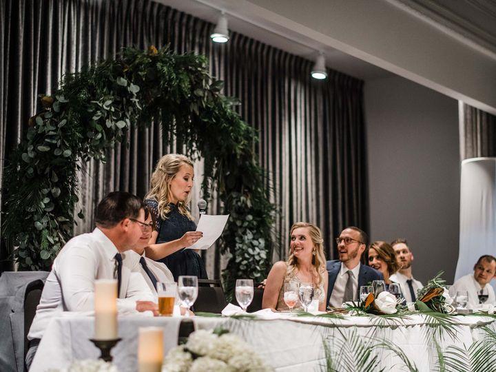 Tmx E 582 Of 685 51 976544 Des Moines, IA wedding venue