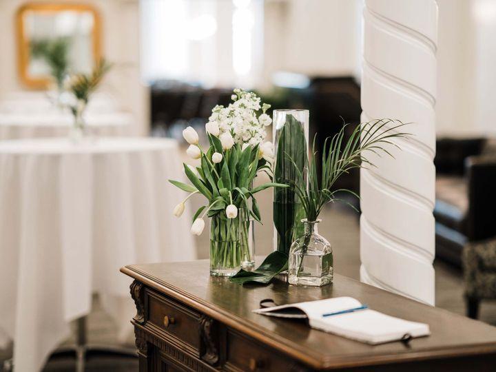 Tmx E 82 Of 685 51 976544 Des Moines, IA wedding venue