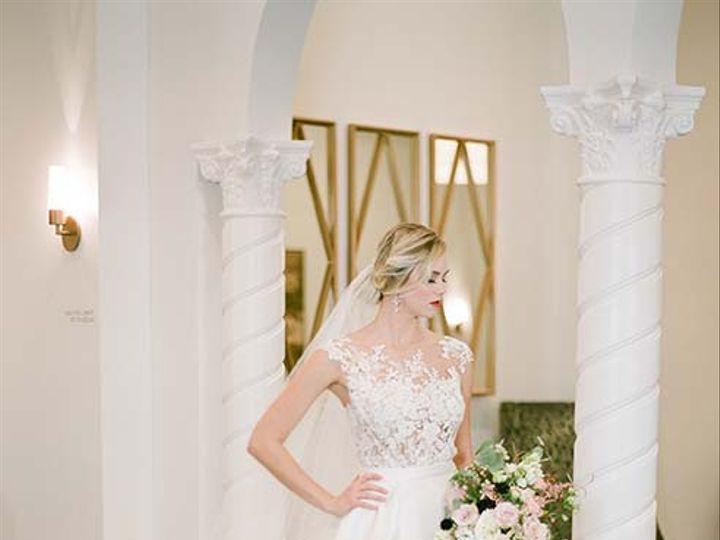 Tmx Hw Bridal Shoot 47 51 976544 Des Moines, IA wedding venue