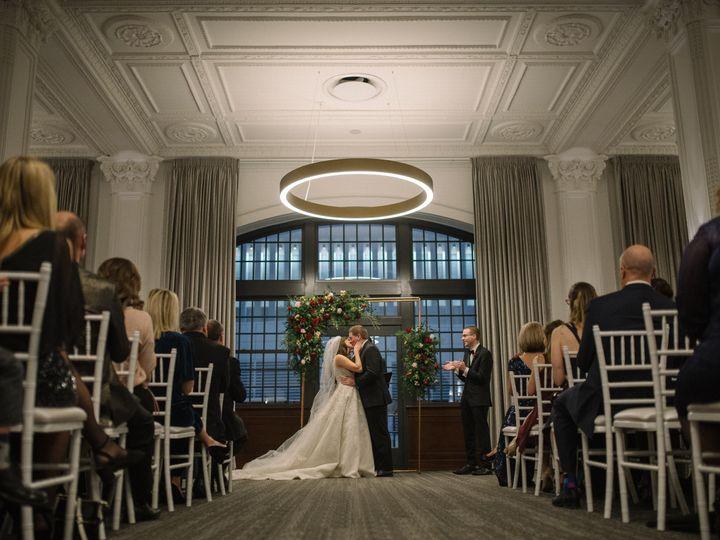Tmx Img 3838 51 976544 Des Moines, IA wedding venue