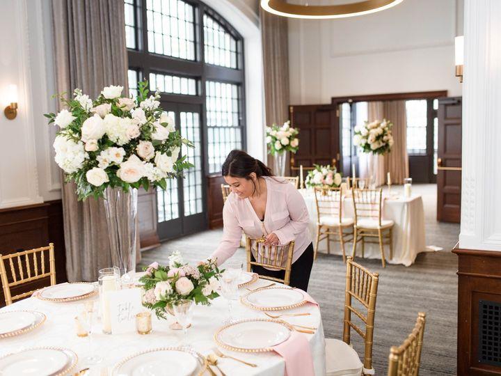 Tmx Tea Room Editorial 335 51 976544 1560890210 Des Moines, IA wedding venue
