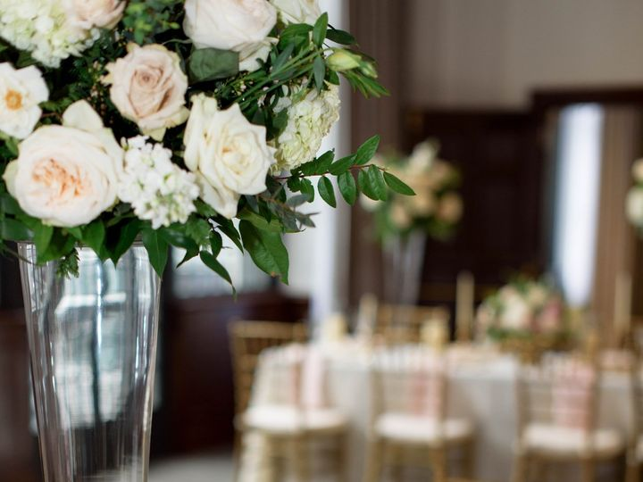 Tmx Tea Room Editorial Favorites 151 51 976544 Des Moines, IA wedding venue