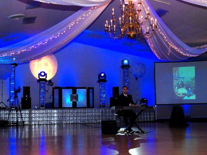 Tmx 1382988429731 999432706146694867493760969 Cleveland, Ohio wedding dj