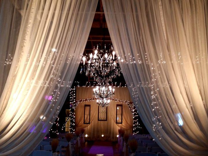 Tmx 1403553282377 2013 11 1013.34.27 Cleveland, Ohio wedding dj