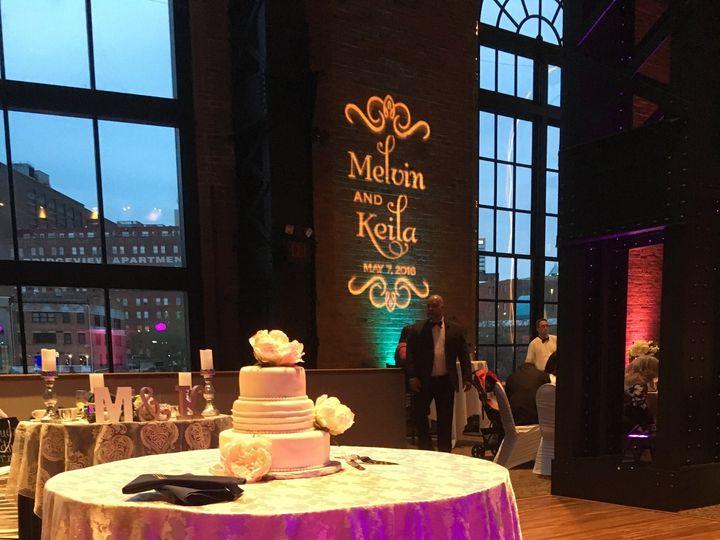 Tmx 1490552003173 Img3565 Cleveland, Ohio wedding dj