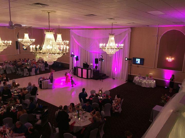 Tmx 1490552024744 Img4452 Cleveland, Ohio wedding dj