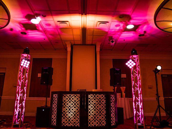 Tmx 1529090810 71db37bc643e2d37 1529090808 Fd8fc64c86fcb17d 1529090806371 4 Sound Precision En Cleveland, Ohio wedding dj