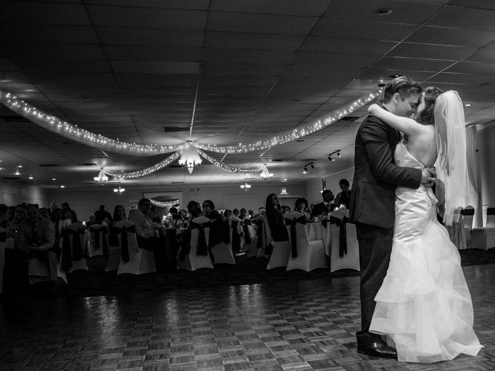 Tmx 1530299422 016391b480fc6b51 1530299419 9b2601d61d7c4326 1530299397436 7 Manning Wedding  1 Cleveland, Ohio wedding dj