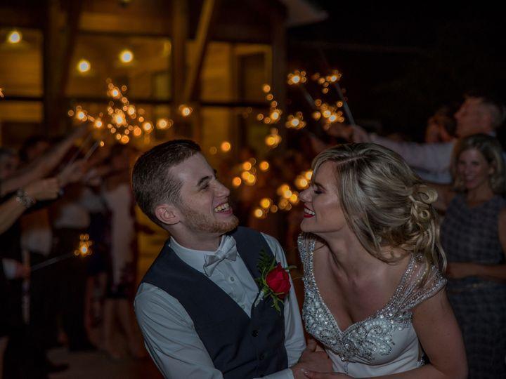 Tmx 1530299431 D9a9b07f68c51548 1530299429 89774156c5e36a17 1530299420999 18 Princess Dianna   Cleveland, Ohio wedding dj