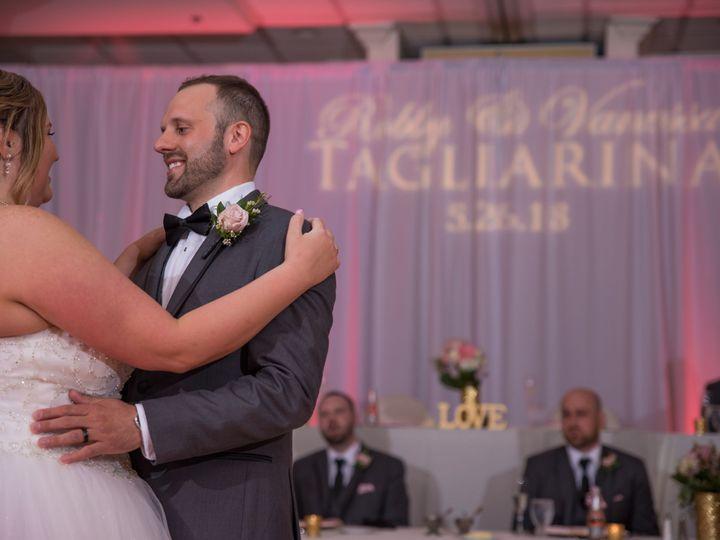 Tmx 1530299471 62af4b8a45dfed64 1530299468 5d865d4b26041ac4 1530299450178 23 Tag Wedding  1 Of Cleveland, Ohio wedding dj