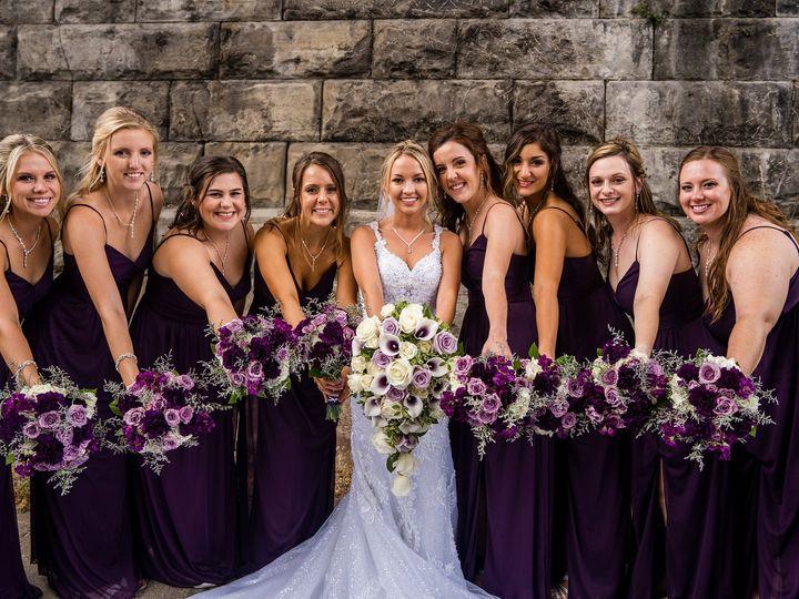 Tmx 73081307 692764134563281 7928663401130098688 O 51 486544 158654244415789 Cleveland, Ohio wedding dj