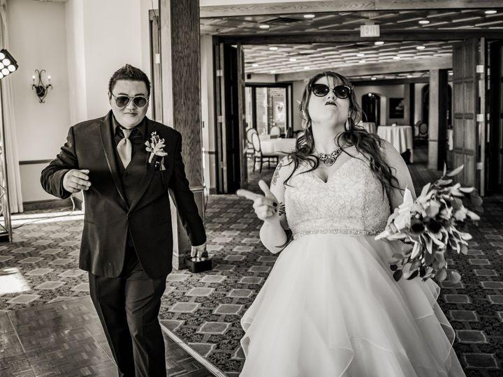 Tmx Bp Wedding 289 51 486544 158654247826116 Cleveland, Ohio wedding dj