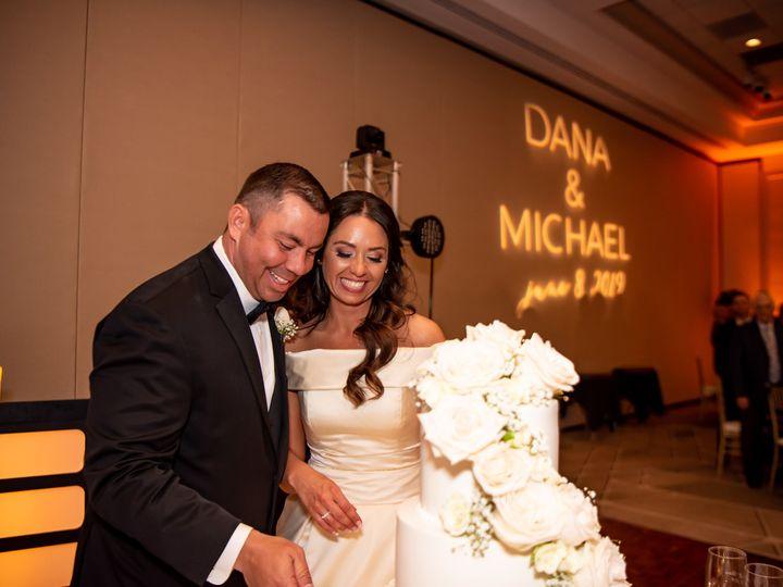 Tmx Cole Wedding 348 51 486544 158654247523527 Cleveland, Ohio wedding dj