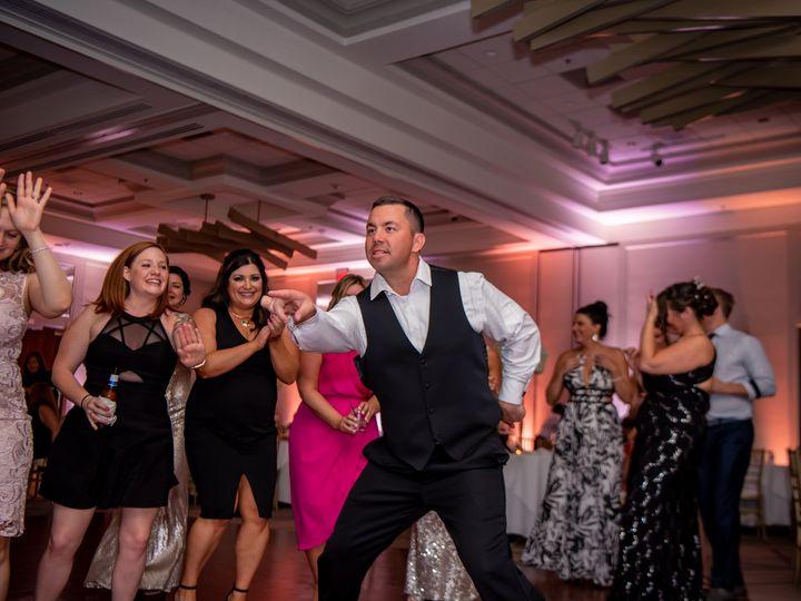 Tmx Cole Wedding 558 51 486544 158654248028305 Cleveland, Ohio wedding dj