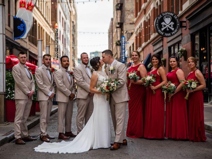 Tmx Des 4129 51 486544 158654247697225 Cleveland, Ohio wedding dj