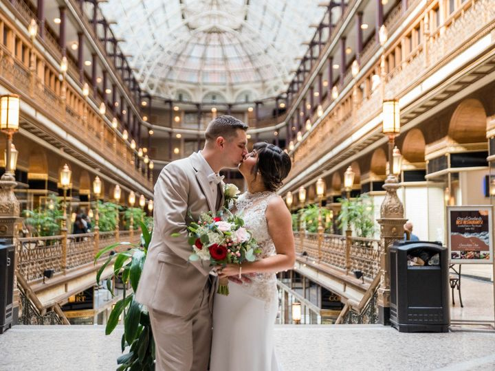 Tmx Des 4136 51 486544 158654247980236 Cleveland, Ohio wedding dj