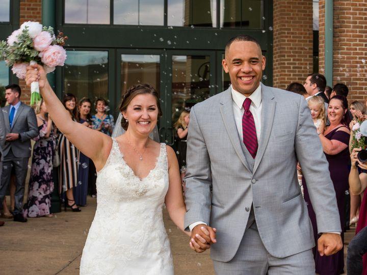Tmx Dsc 2224 51 486544 158654248245096 Cleveland, Ohio wedding dj
