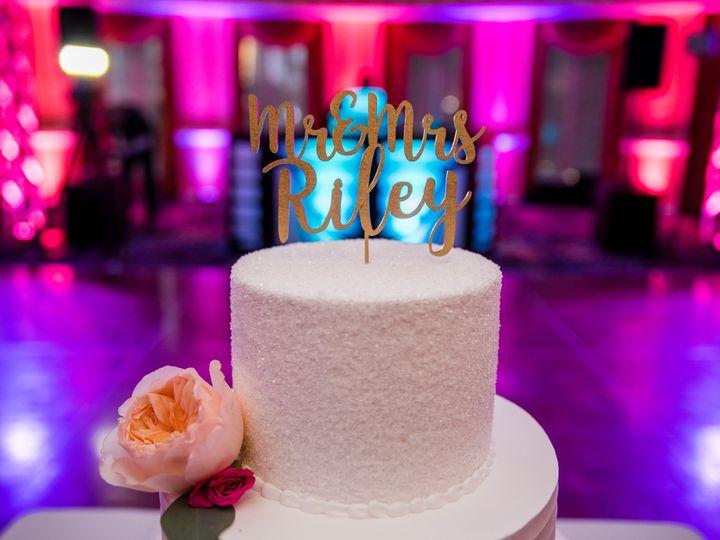 Tmx Dsc 3711 51 486544 158654248236838 Cleveland, Ohio wedding dj