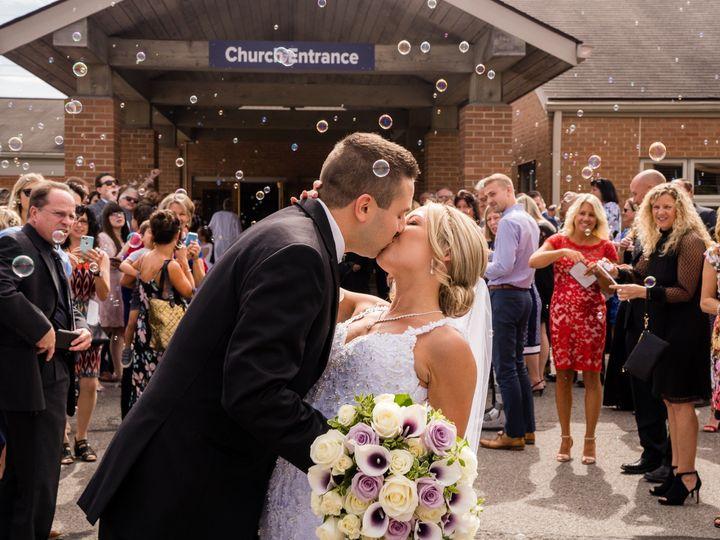 Tmx Dsc03030 51 486544 158654248576799 Cleveland, Ohio wedding dj