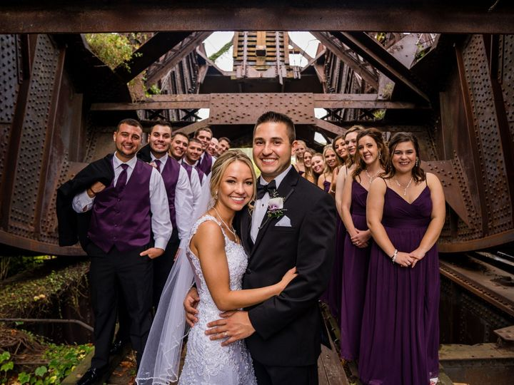 Tmx Dsc03279 51 486544 158654249383290 Cleveland, Ohio wedding dj