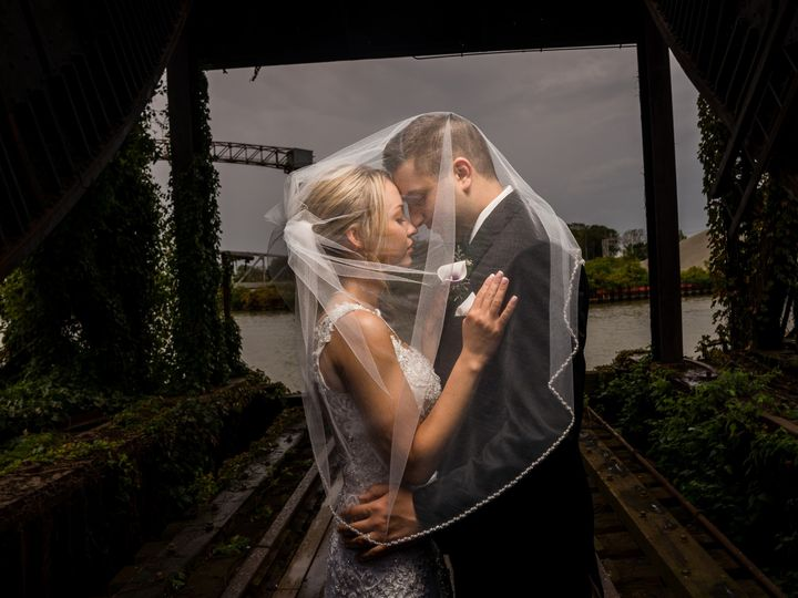 Tmx Dsc03372 51 486544 158654248639630 Cleveland, Ohio wedding dj