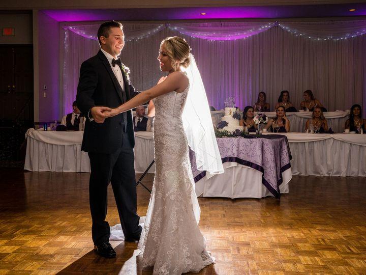 Tmx Dsc03746 51 486544 158654249245858 Cleveland, Ohio wedding dj