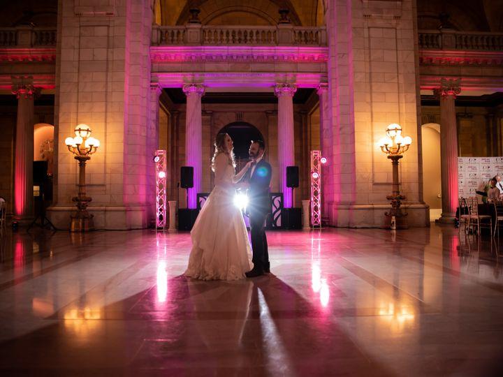 Tmx Henry 597 51 486544 158654249994216 Cleveland, Ohio wedding dj