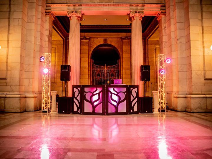 Tmx Henry Wedding 449 51 486544 158654249431925 Cleveland, Ohio wedding dj