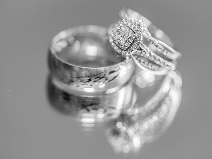 Tmx Mason Wedding 28 51 486544 158654249849917 Cleveland, Ohio wedding dj