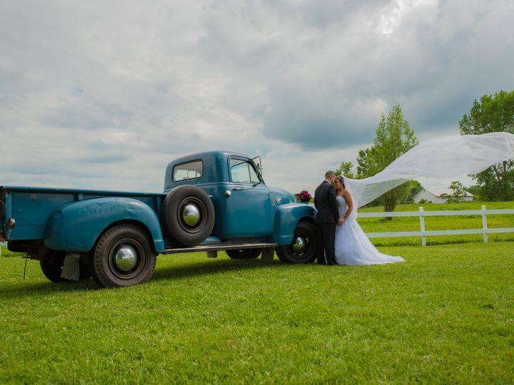 Tmx Salerno Wedding 397 Of 142 51 486544 158654250170863 Cleveland, Ohio wedding dj