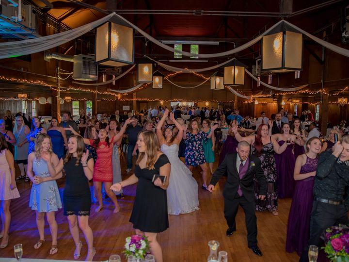 Tmx Salerno Wedding 666 Of 255 51 486544 158654250447397 Cleveland, Ohio wedding dj