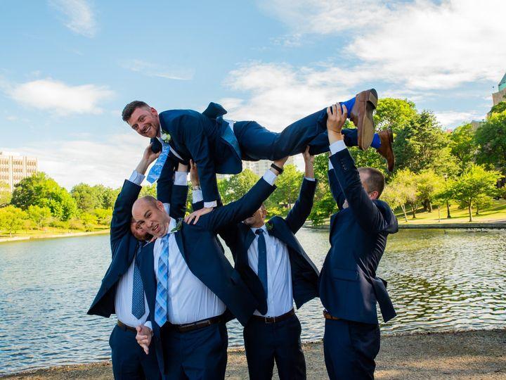 Tmx Sayre Wedding 439 51 486544 158654251162548 Cleveland, Ohio wedding dj