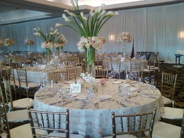 Weddings 411