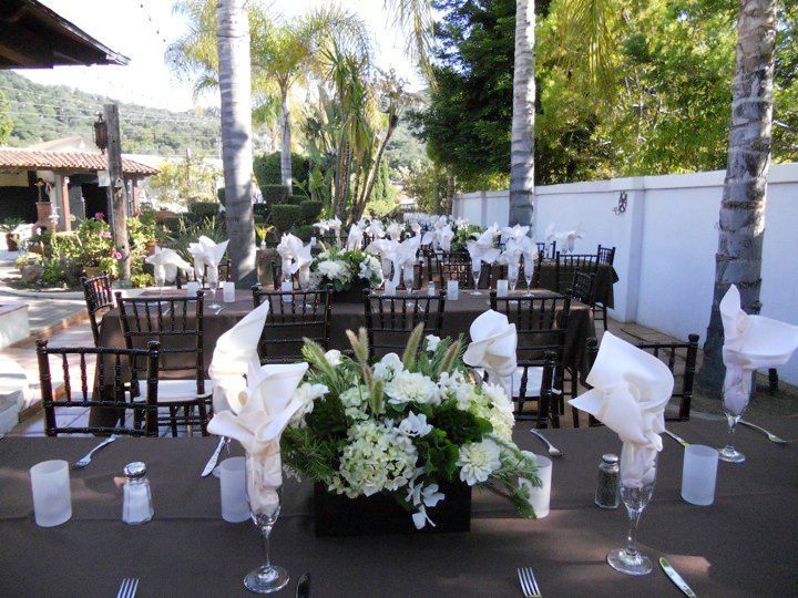 Tmx 1363109684688 MaciasWedding1 San Jose wedding planner